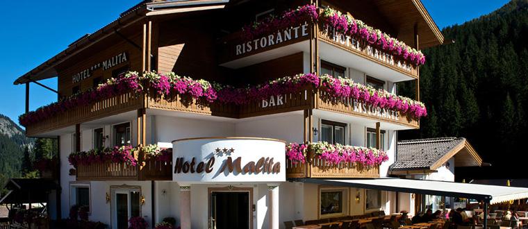 Hotel Malita v. 11